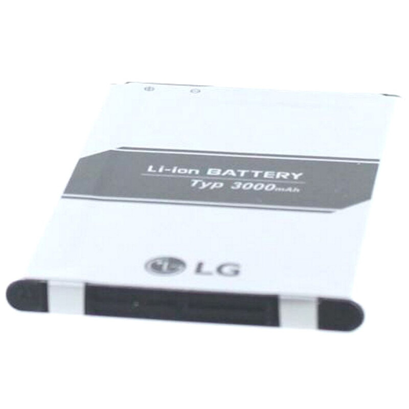 LG Original Akku G4 3.000mAh