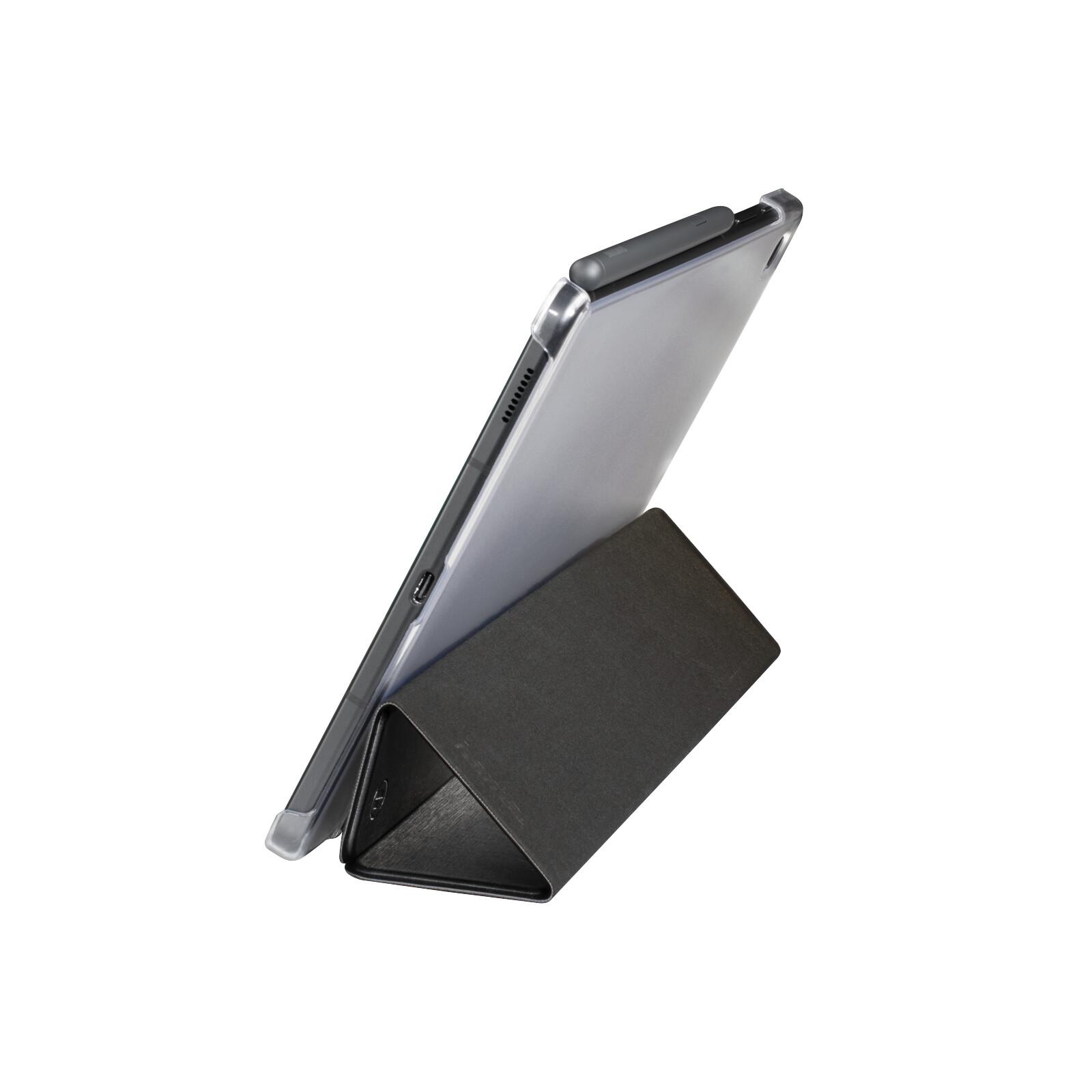 Hama Tablet Case Fold Samsung Galaxy Tab S6 Lite A 10.4