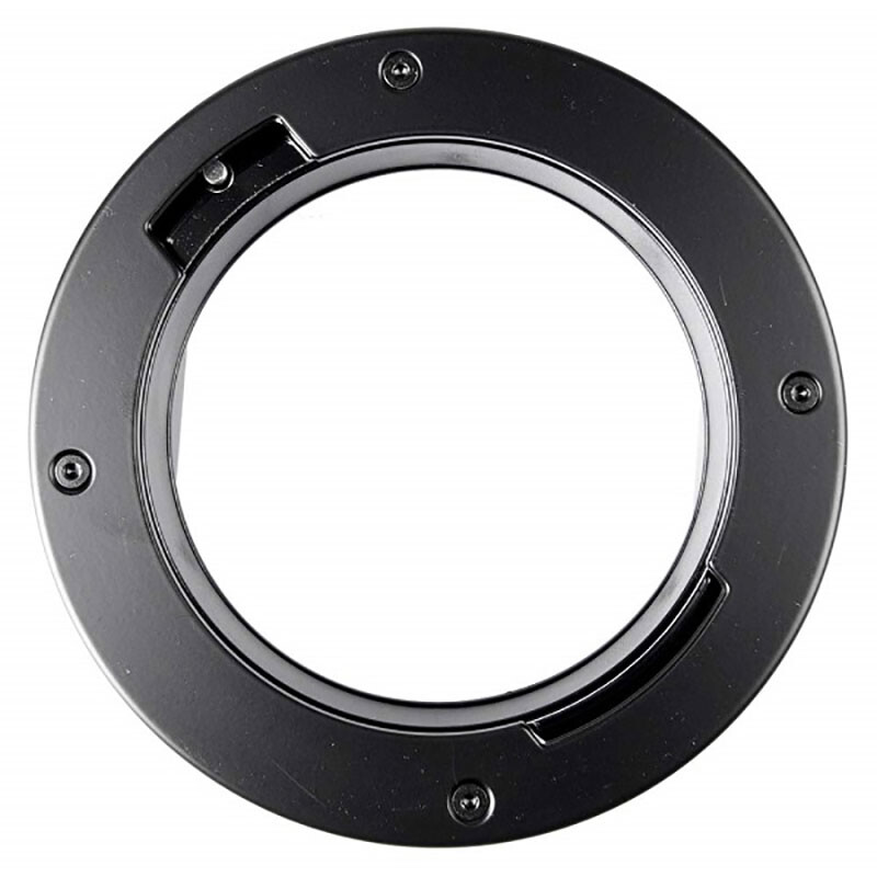 GODOX Bowens Mount Adapter for AD300PRO/AD400PRO