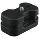 Sony AKA-MVA Motor Vibration Absorber