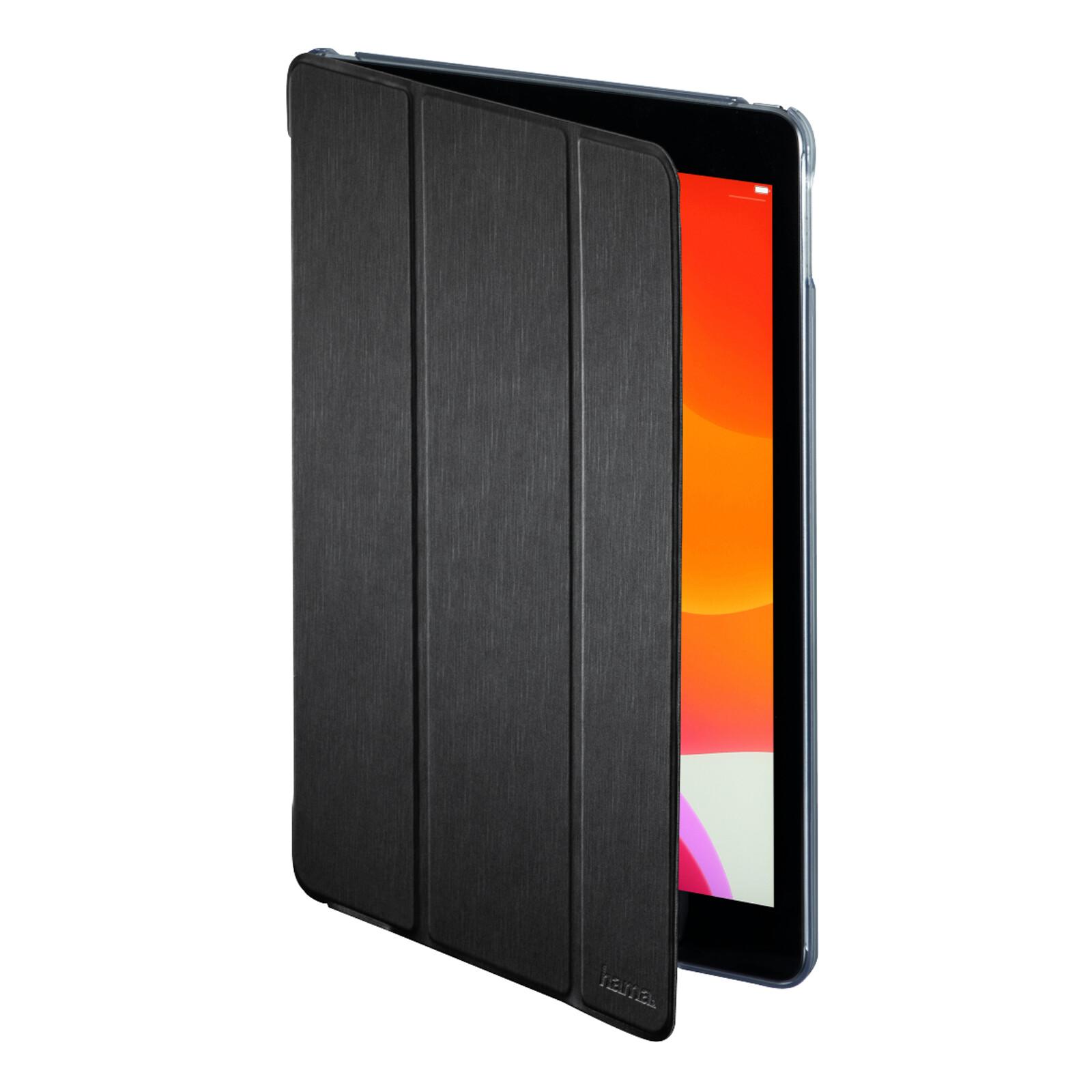 "Hama Tablet Case Fold Clear Apple iPad 10.2"""