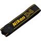 Nikon AN-DC7 Riemen
