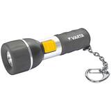 Varta Mini Day Light LED 1AAA