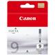 Canon PGI-9GY Tinte grey 14ml
