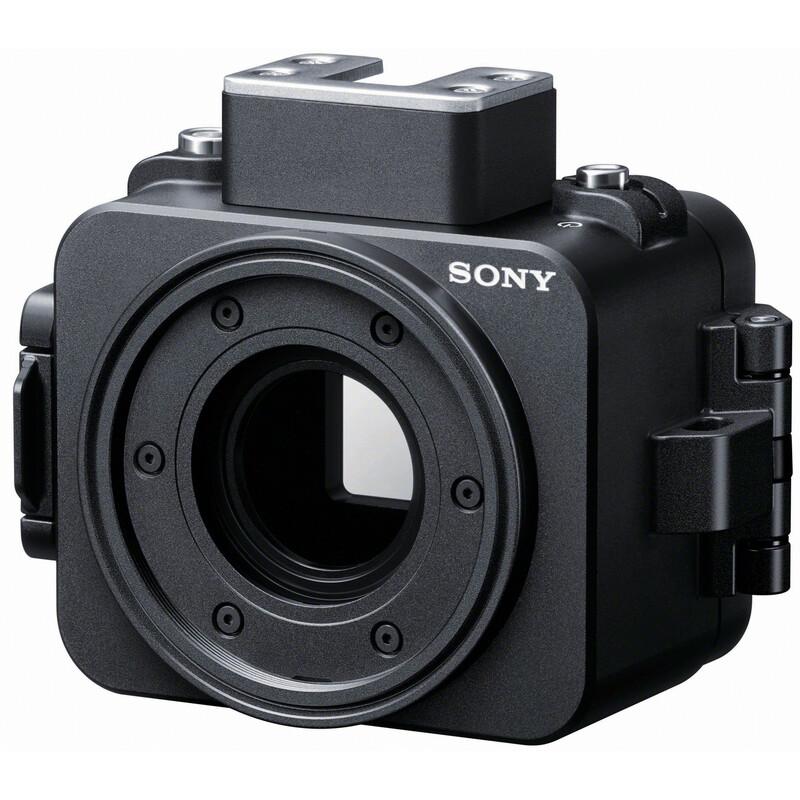 Sony MPK-HSR1Housing