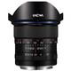 LAOWA 12/2,8 Canon EF