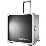 walimex pro Foto Equipment & Studio Trolley