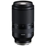 Tamron 70-180/2,8 Di III VXD Sony