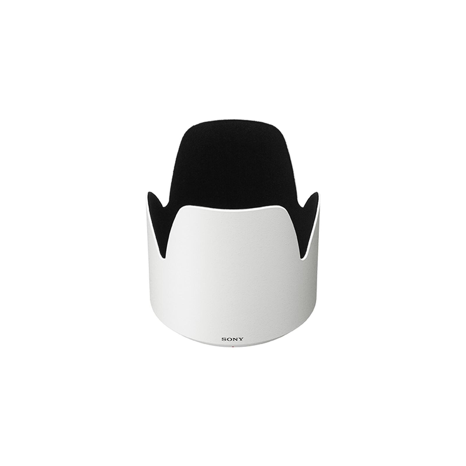 Sony ALC-SH121 Gegenlichtblende