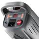 walimex pro VE-400 Excellence Studioblitzleuchte