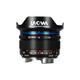 LAOWA 11/4,5 FF RL Leica M