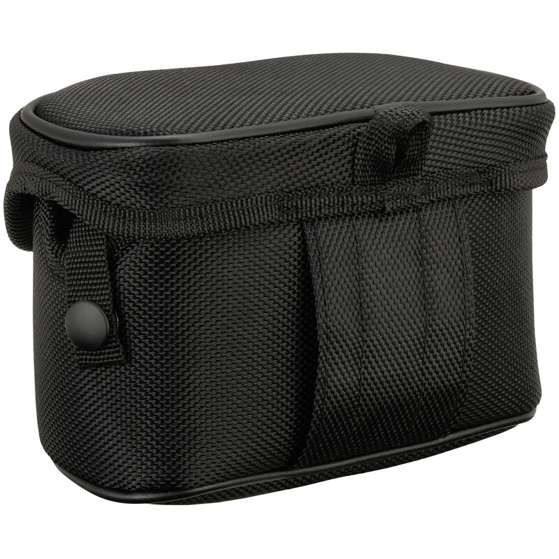 Olympus CS-44SF Tasche