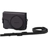Sony LCJ-WDB Tasche