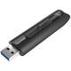 SanDisk 128GB Cruzer Extreme Go USB 3.1 200MB/s