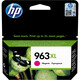 HP 963XL Tinte magenta