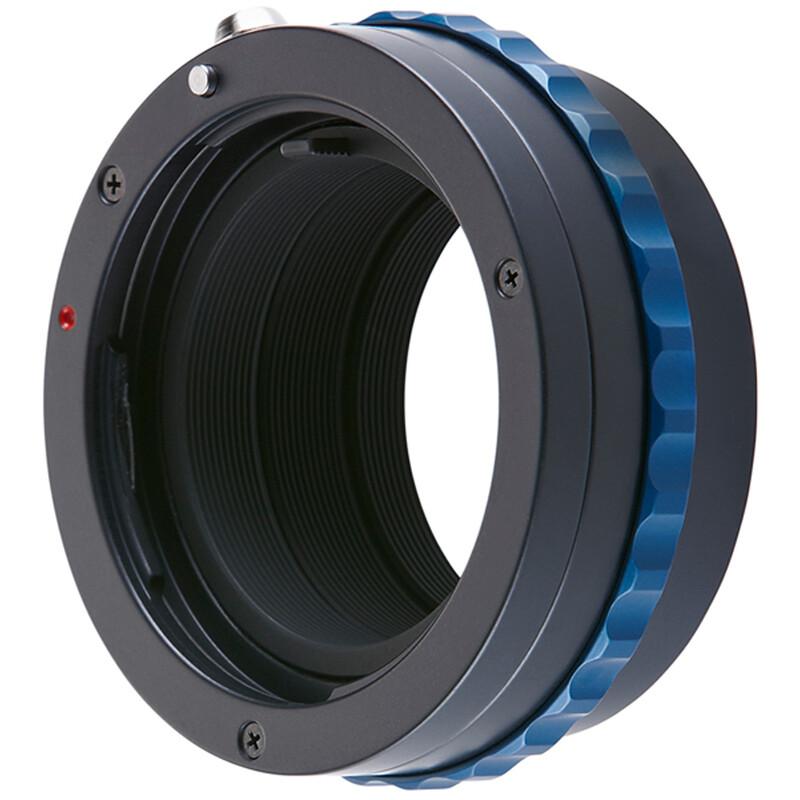 Novoflex LET/MIN-AF Adapter