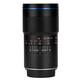 LAOWA 100/2,8 Ultra Makro APO Nikon F
