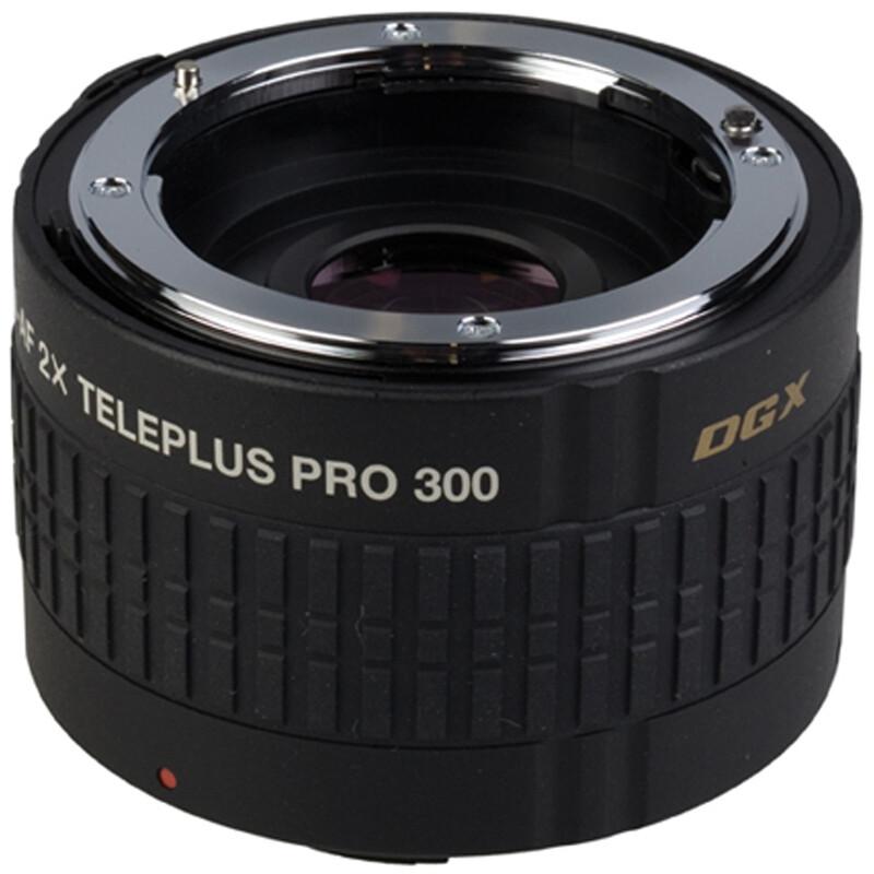 Kenko MC 2,0x DGX PRO 300 Canon AF