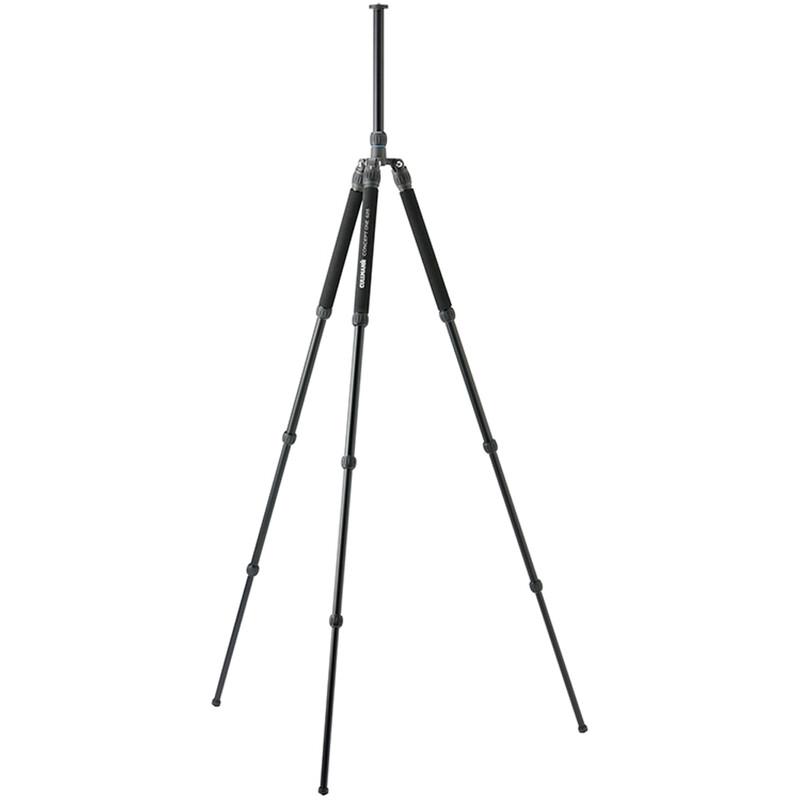 Cullmann Concept One 625 Stativ ohne Kopf