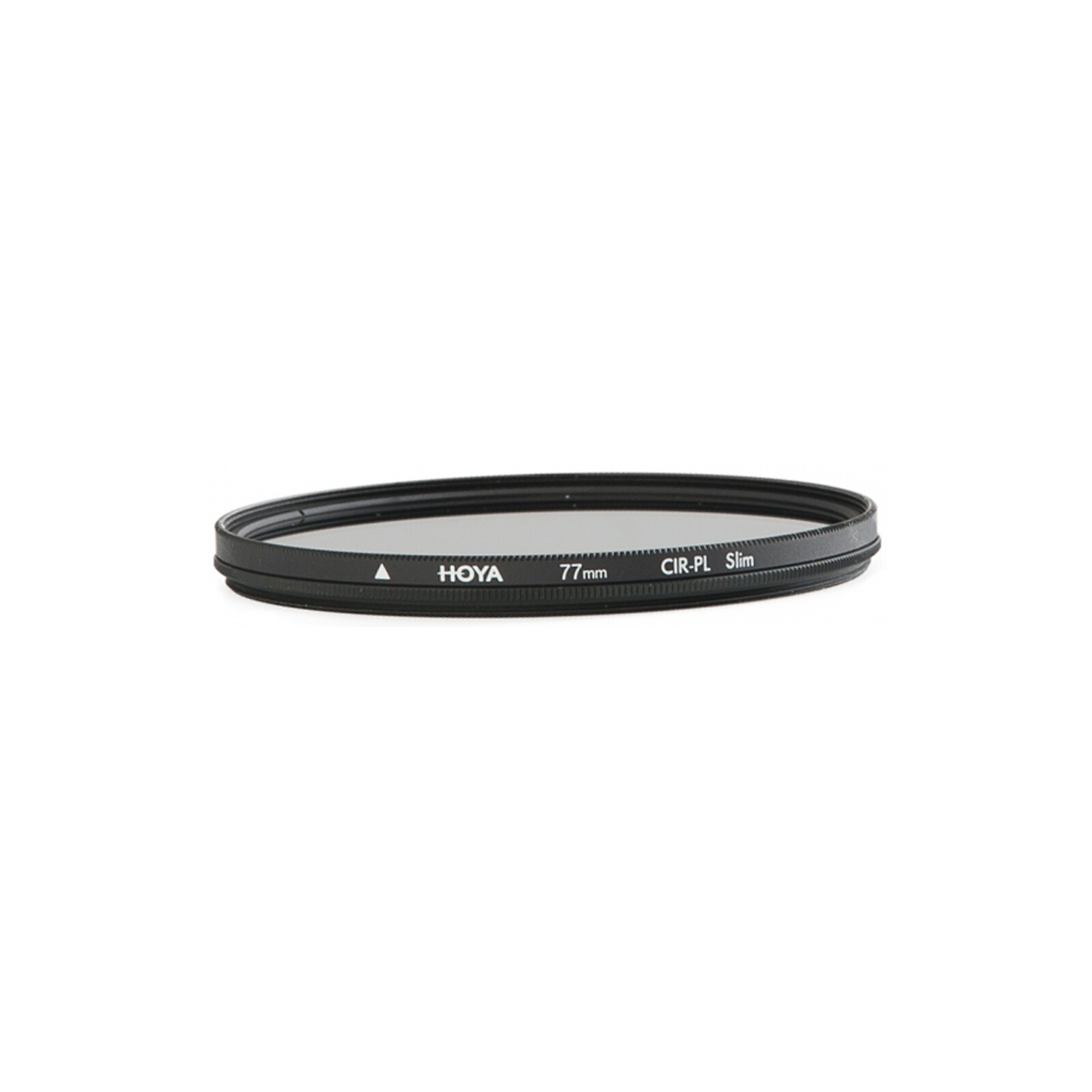 Hoya POL Circular 67mm Slim