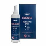 BWT Corades Flächendesinfektion 250 ml