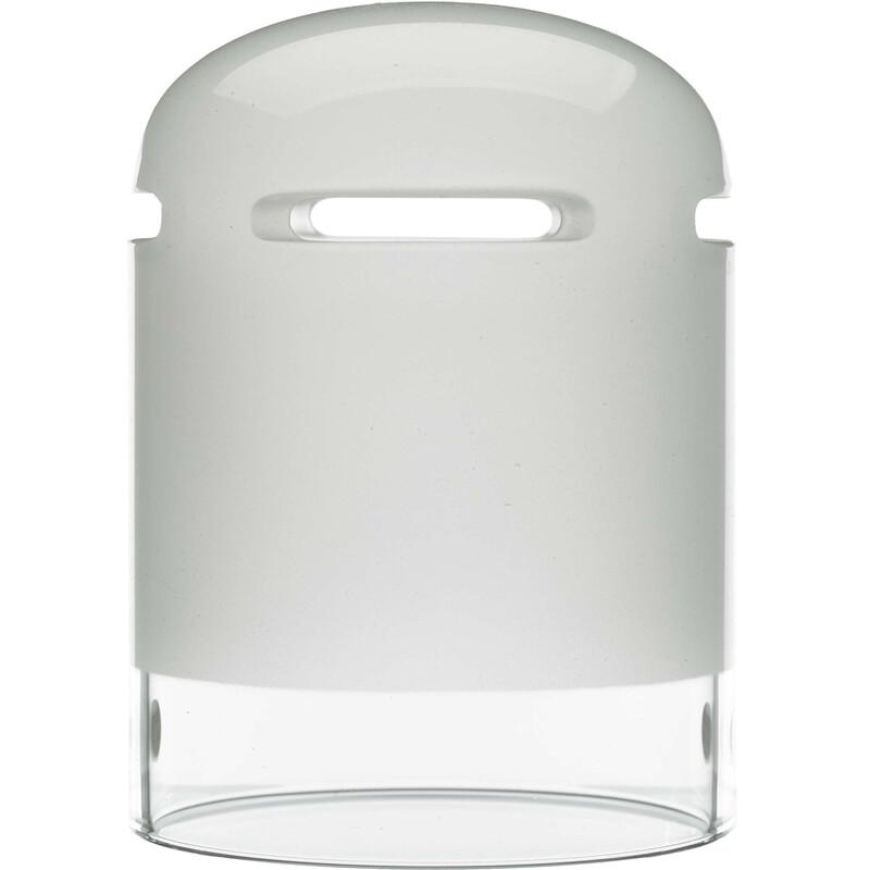 Profoto Schutzglas Plus 100mm Frosted UNC