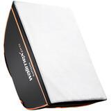 walimex pro Softbox OL 60x90cm  & K