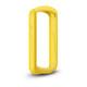 Garmin Edge 1030 Schutzhülle Silikon yellow