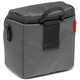 Manfrotto NX Pouch Grey V2