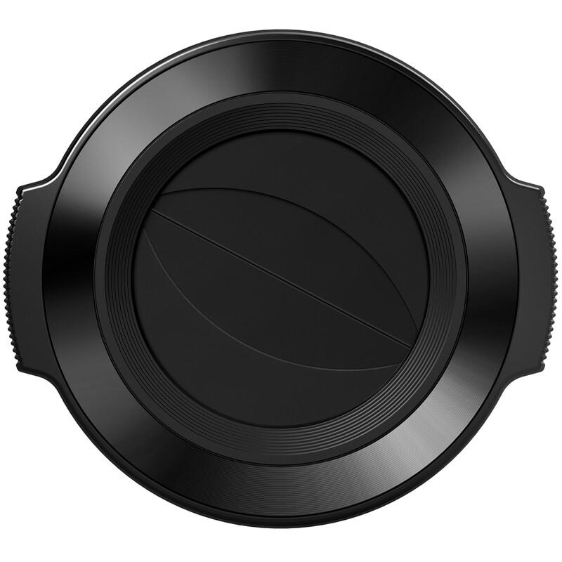 Olympus LC-37C Objektivdeckel