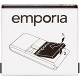 Emporia Original Akku Life Plus AK-V170