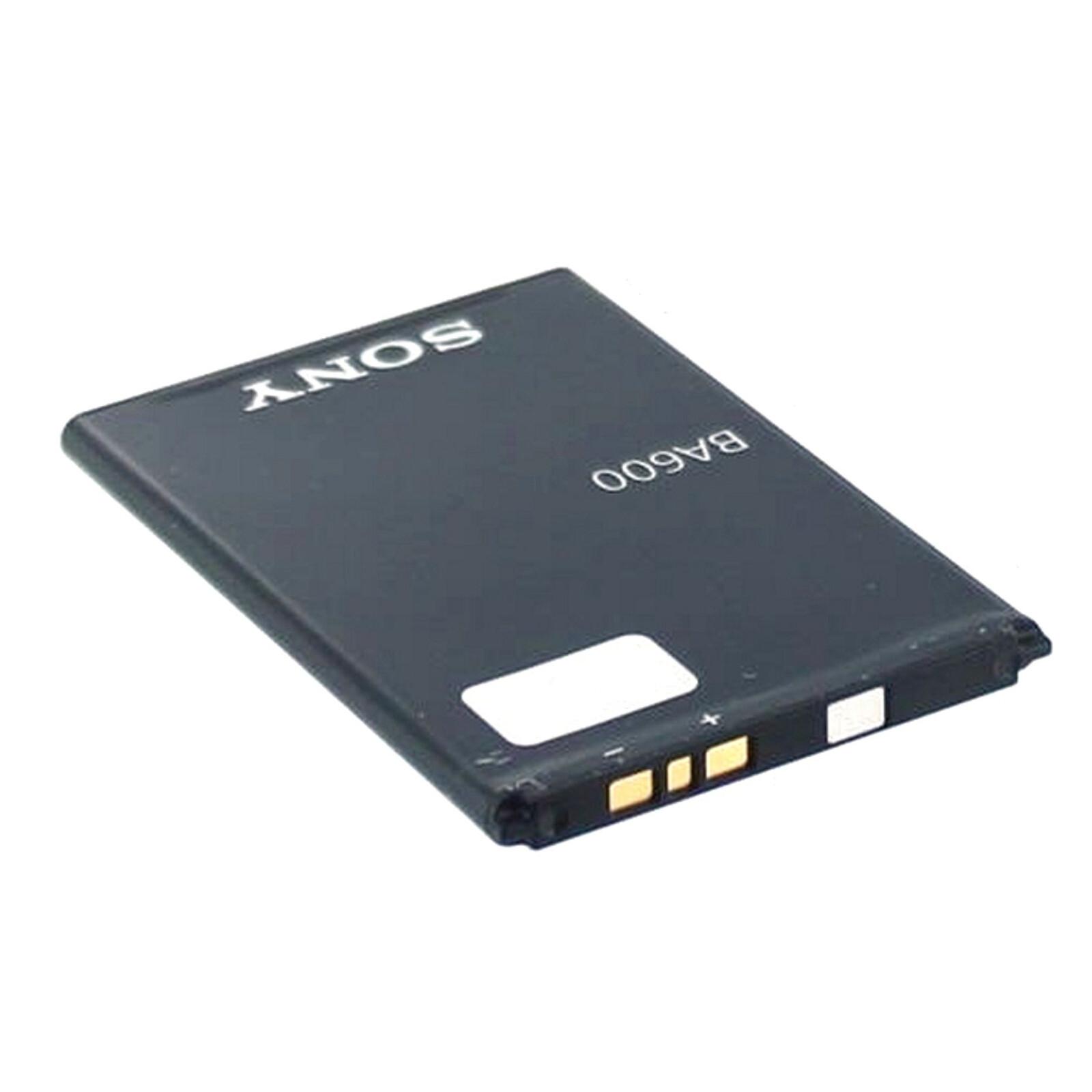 Sony Original Akku Xperia U 1.290mAh