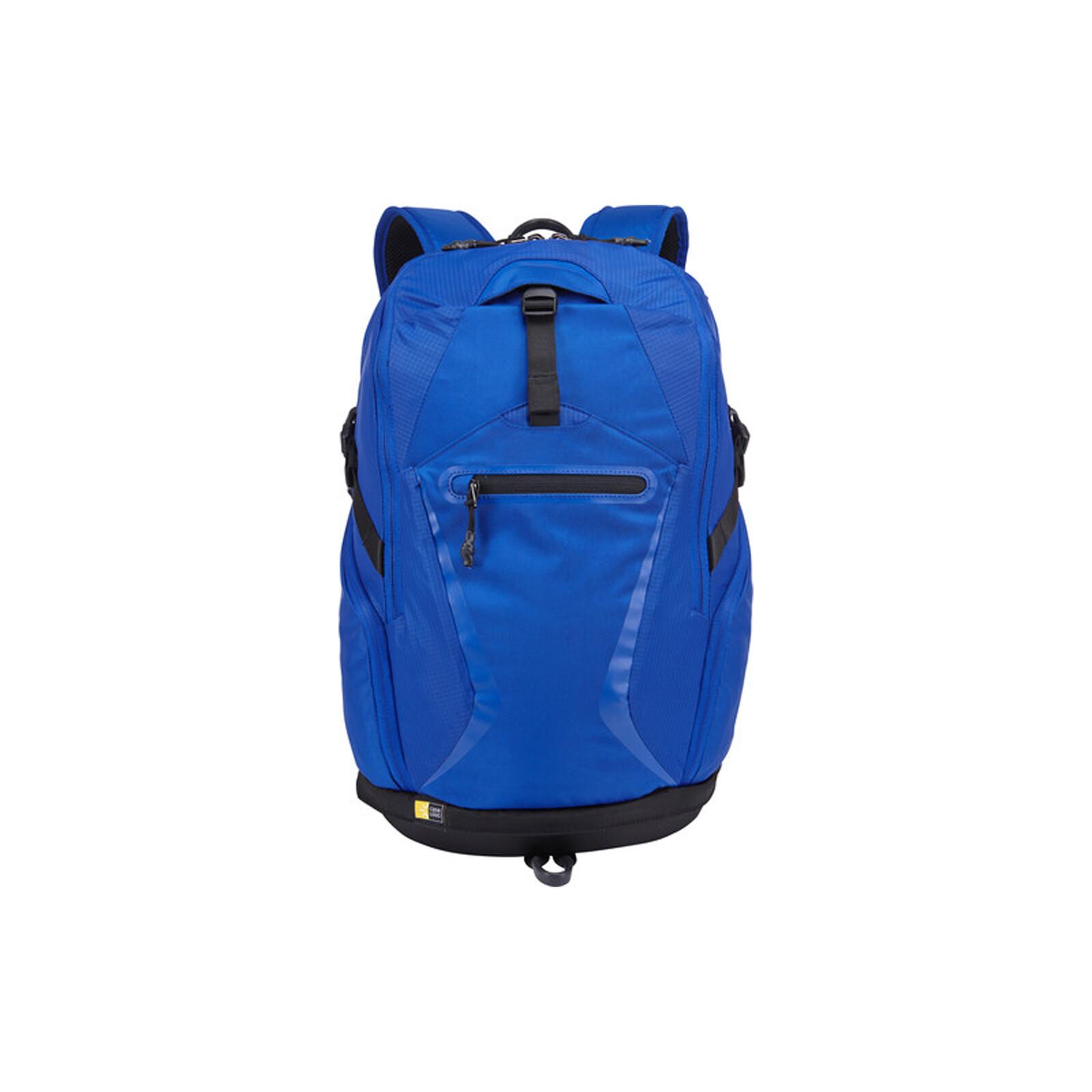 "CaseLogic Griffith Park 15"" Backpack"