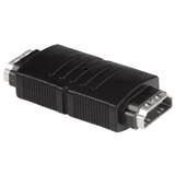 Hama HDMI-Adapter Kupplung - Kupplung