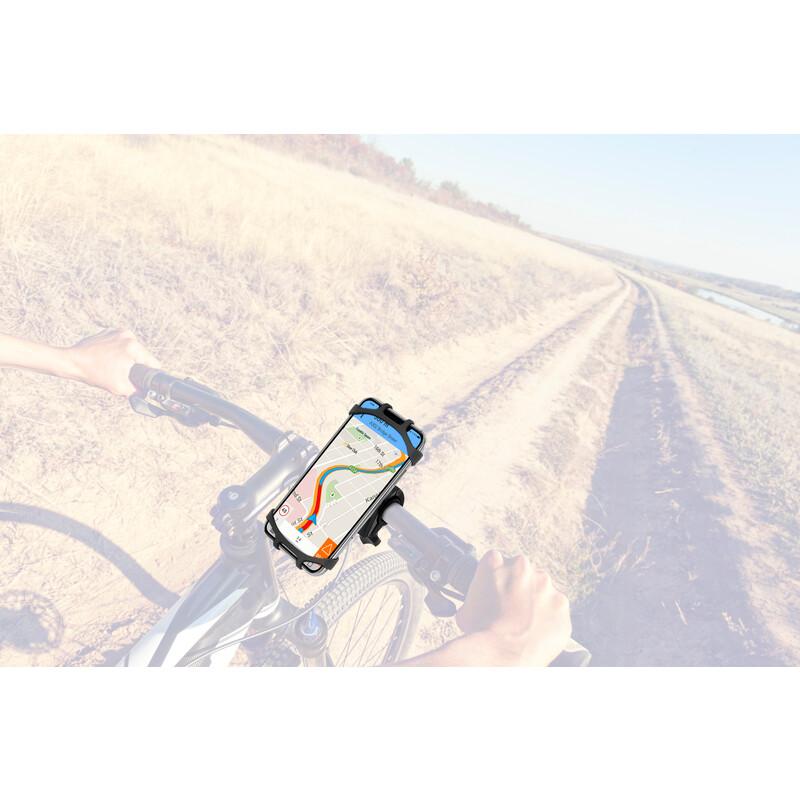 IOMI Universal Fahrradhalterung