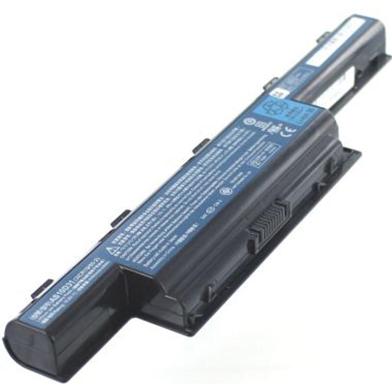 Acer 42010 Original Akku Aspire V3-551G