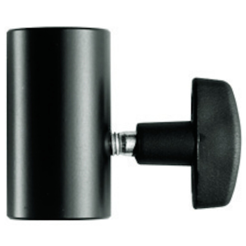 Manfrotto 189 Adapter 5/8'' F - Diam. 25mm
