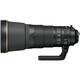 Nikkor AF-S 400/2,8E FL ED VR
