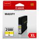 Canon PGI-2500XLY Tinte Yellow