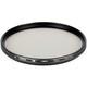 Hoya POL Circular HD 40,5mm Slim