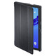 Hama Tablet Case Fold Huawei MediaPad T5