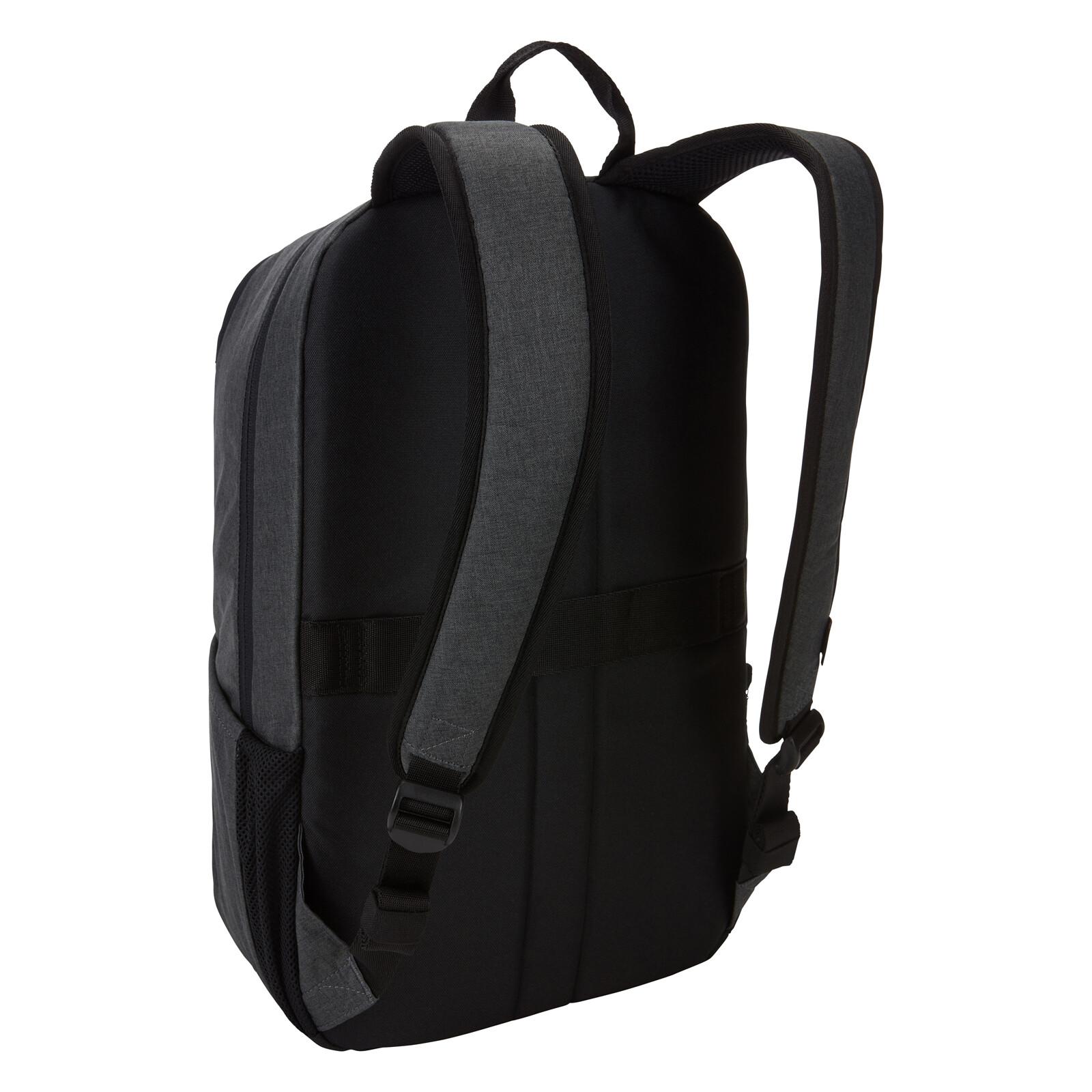 """CaseLogic Era 15,6"""" Backpack"""