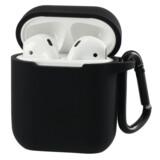 Hama 122062 Schutzhülle Apple AirPods