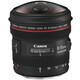 Canon EF 8-15/4,0L USM Fisheye