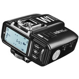 walimex pro Funkauslöser W1 TTL T-Canon