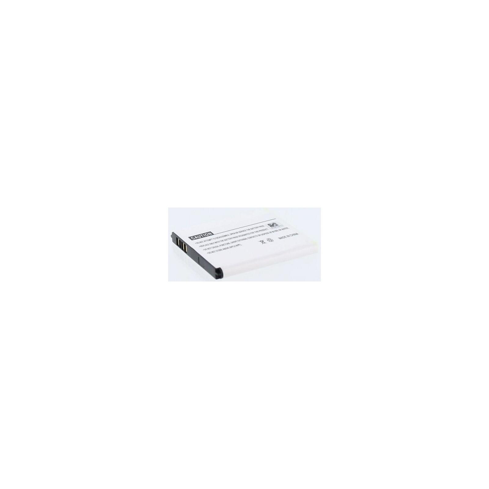 AGI Akku Alcatel One Touch 992D 1.500mAh