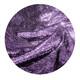 walimex pro Paillettenhintergrund 1,3x2m rosa