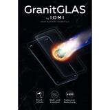IOMI Glas Granit Apple iPhone SE 2020