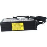 Acer Original Netzteil ADP-45HE B 45W