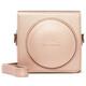 Fujifilm Instax SQ 6 Case Blush Gold